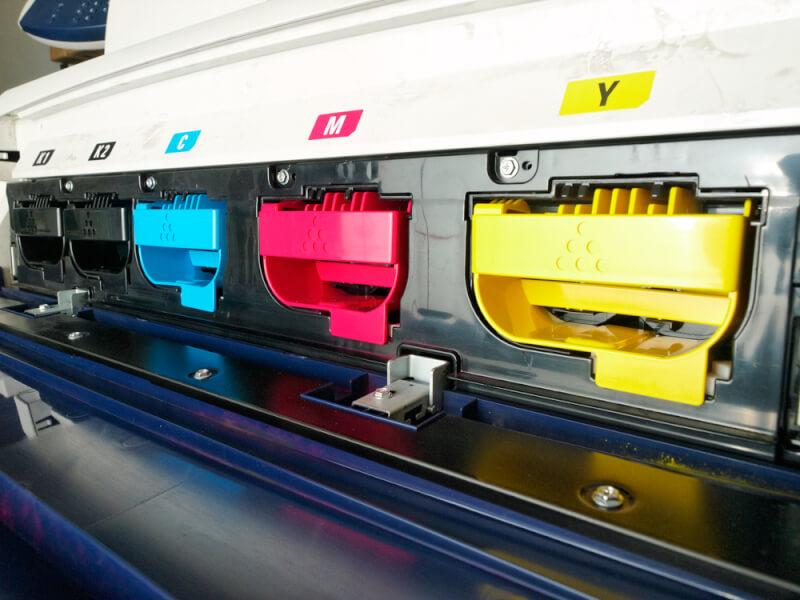 encre_imprimante